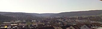 lohr-webcam-23-03-2020-10:10