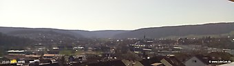 lohr-webcam-23-03-2020-10:30