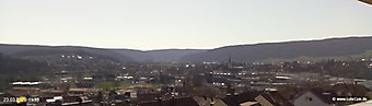 lohr-webcam-23-03-2020-11:10