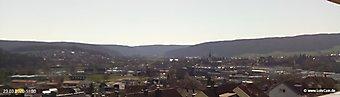 lohr-webcam-23-03-2020-11:30