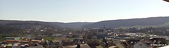 lohr-webcam-23-03-2020-13:30