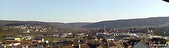 lohr-webcam-23-03-2020-16:20