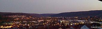 lohr-webcam-23-03-2020-19:00
