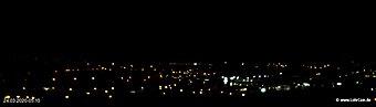 lohr-webcam-24-03-2020-05:10