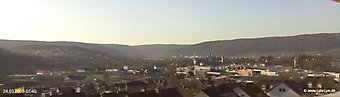 lohr-webcam-24-03-2020-07:40