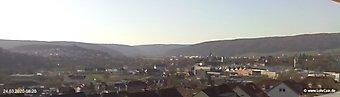 lohr-webcam-24-03-2020-08:20