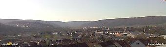 lohr-webcam-24-03-2020-08:40