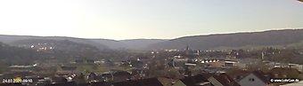 lohr-webcam-24-03-2020-09:10