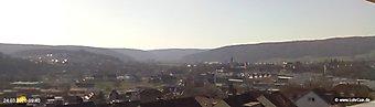 lohr-webcam-24-03-2020-09:40