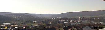 lohr-webcam-24-03-2020-10:00