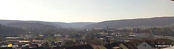 lohr-webcam-24-03-2020-10:10