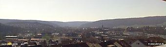 lohr-webcam-24-03-2020-10:30