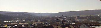 lohr-webcam-24-03-2020-10:40