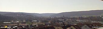 lohr-webcam-24-03-2020-10:50