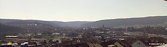 lohr-webcam-24-03-2020-11:10