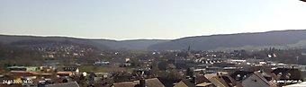 lohr-webcam-24-03-2020-14:00