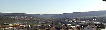 lohr-webcam-24-03-2020-14:50