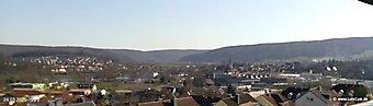 lohr-webcam-24-03-2020-15:20
