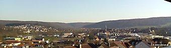 lohr-webcam-24-03-2020-16:40