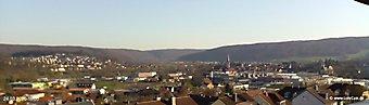 lohr-webcam-24-03-2020-16:50