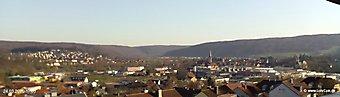 lohr-webcam-24-03-2020-17:00