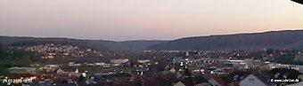 lohr-webcam-24-03-2020-18:50