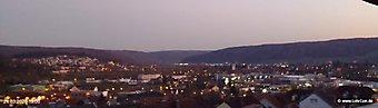 lohr-webcam-24-03-2020-19:00