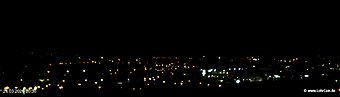 lohr-webcam-24-03-2020-20:30