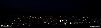 lohr-webcam-25-03-2020-05:30