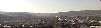 lohr-webcam-25-03-2020-08:40
