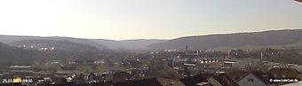 lohr-webcam-25-03-2020-09:30