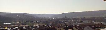 lohr-webcam-25-03-2020-10:50