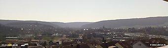 lohr-webcam-25-03-2020-11:40