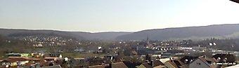 lohr-webcam-25-03-2020-14:50