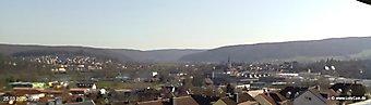 lohr-webcam-25-03-2020-15:20