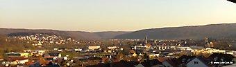 lohr-webcam-25-03-2020-17:40