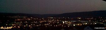 lohr-webcam-25-03-2020-19:10