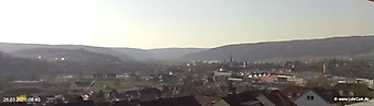 lohr-webcam-26-03-2020-08:40