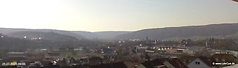 lohr-webcam-26-03-2020-09:00