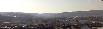 lohr-webcam-26-03-2020-09:30