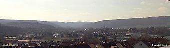lohr-webcam-26-03-2020-10:20