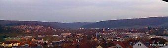 lohr-webcam-26-03-2020-18:50