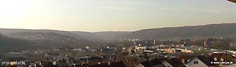 lohr-webcam-27-03-2020-07:30