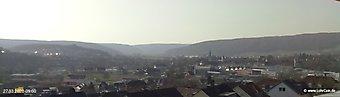 lohr-webcam-27-03-2020-09:00