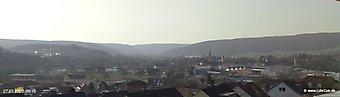lohr-webcam-27-03-2020-09:10