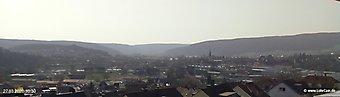 lohr-webcam-27-03-2020-10:30