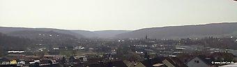 lohr-webcam-27-03-2020-11:00