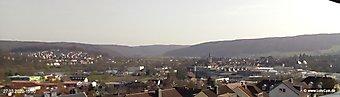 lohr-webcam-27-03-2020-15:50