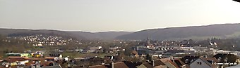 lohr-webcam-27-03-2020-16:00