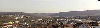 lohr-webcam-27-03-2020-16:40